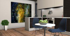 Küchenstudio 24