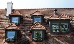 Angebot Dachlukenfenster