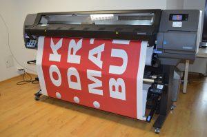 Digitaldruck und Copyshop in Magdeburg
